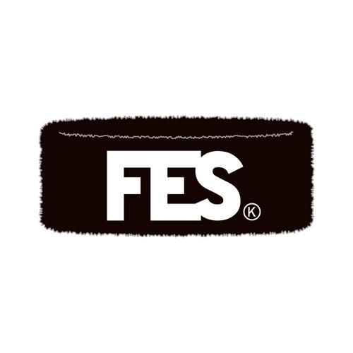 908FES 2013  リストバンド [ブラック]