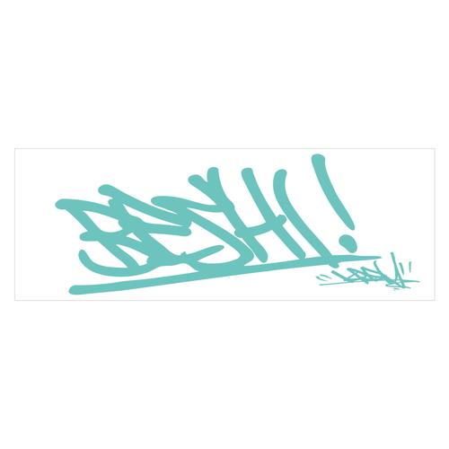 BESHI  タオル