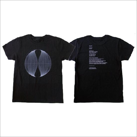 INORI Tシャツ(A)