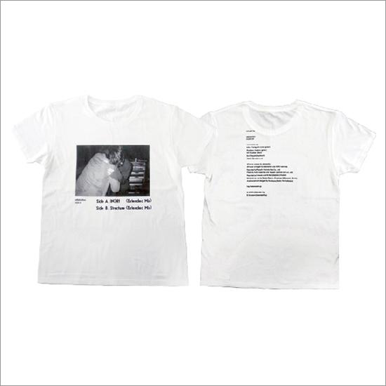 INORI Tシャツ(B)
