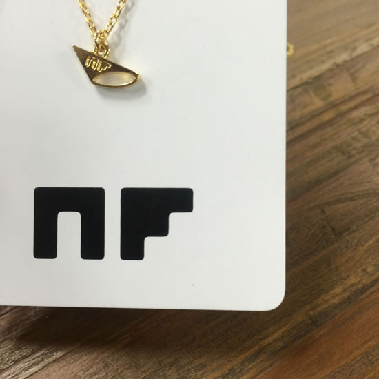 NF13 NECKLACE