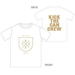 KTCC Tシャツ