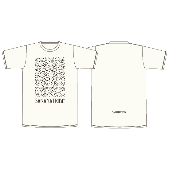 UROCO Tシャツ(automeal)