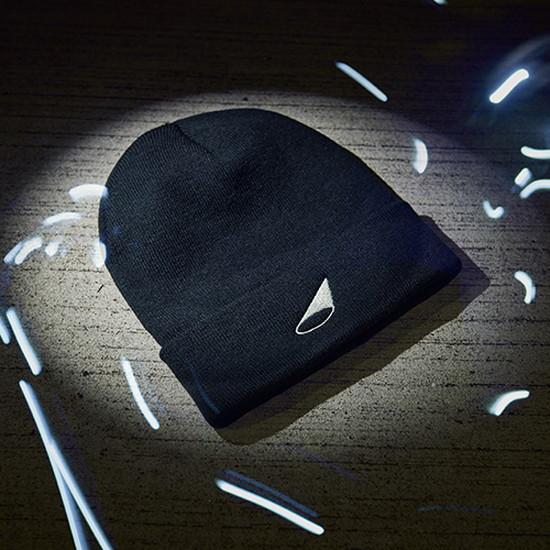 NFSC KNIT CAP