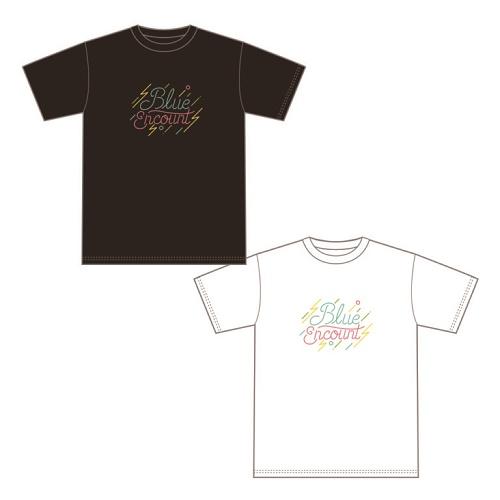 2020春フェスTシャツ