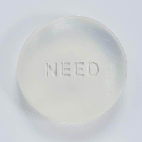 2nd  Album「NEED」≪CD≫+NEEDすばるせっけん・ハンドタオルセット