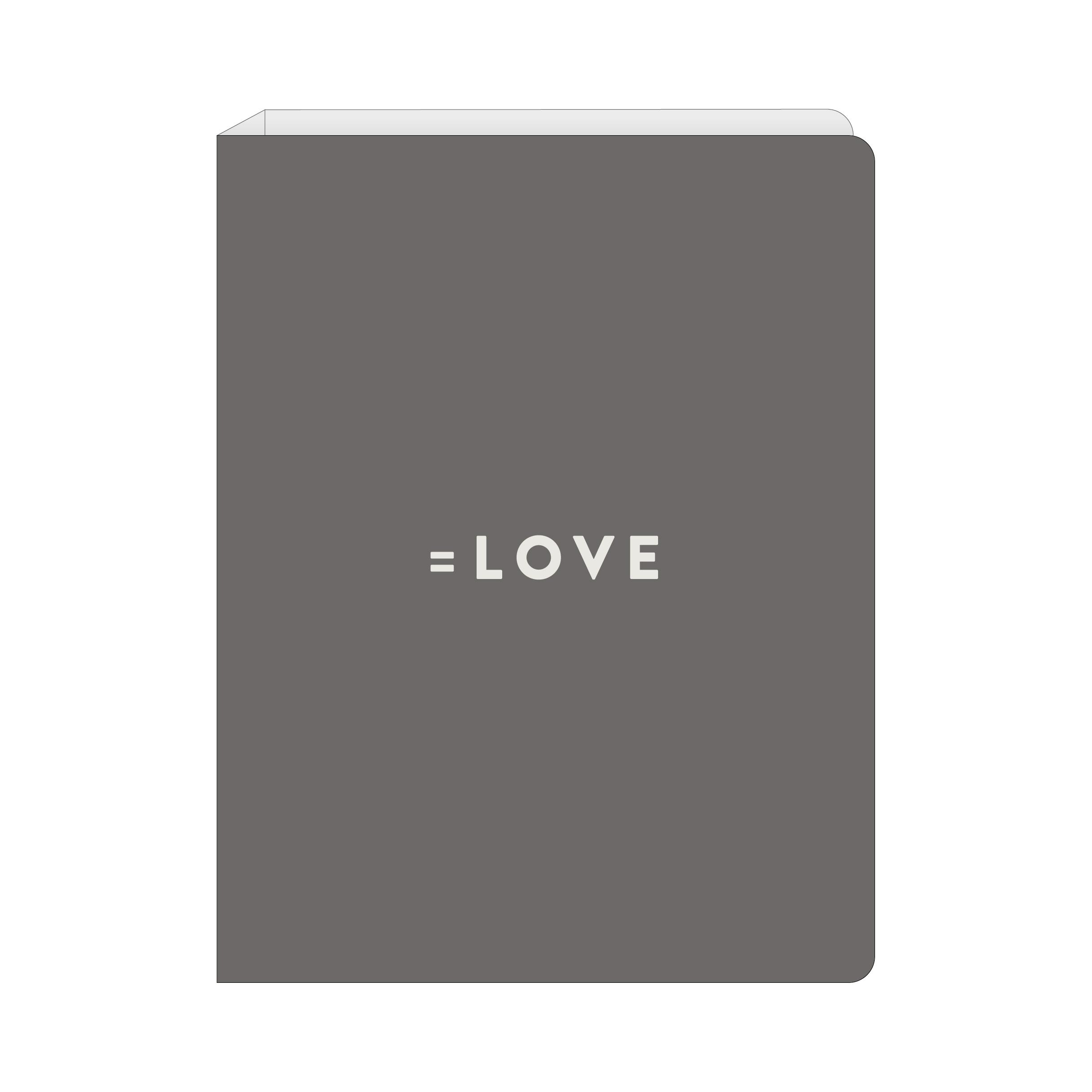 =LOVE2021福箱