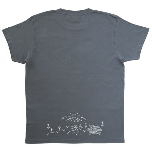Tシャツ(NIGHT)