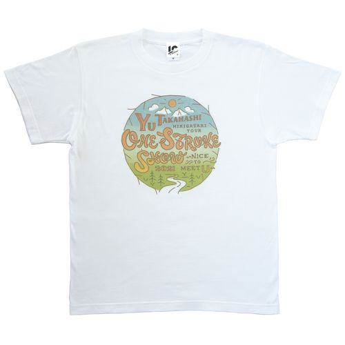 Tシャツ(DAY)