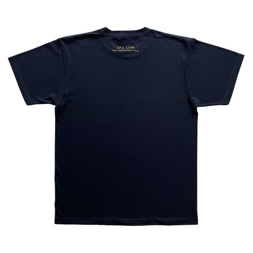 To You Tシャツ