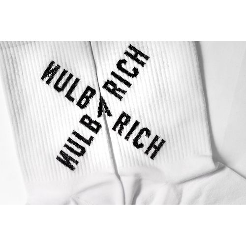 """Nulbarich socks(""""The Fifth Dimension""""tour)"""