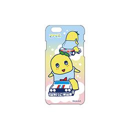 274ch名場面 iPhone6S/6ケースA