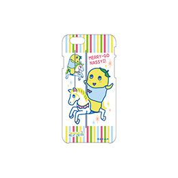 274ch名場面 iPhone6S/6ケースB