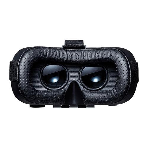 【VR MODE】サンワサプライ MED-VRG2