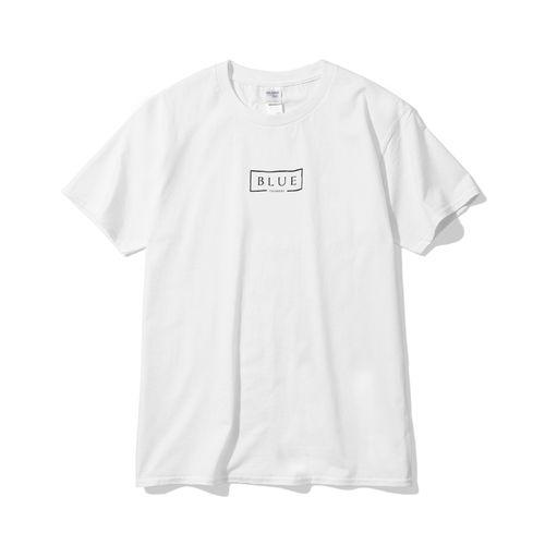 2021年夏フェス Tシャツ