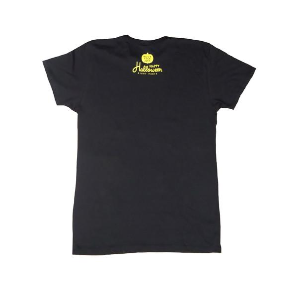 Halloween 2019 Tシャツ【Halloween 2019 Goods】