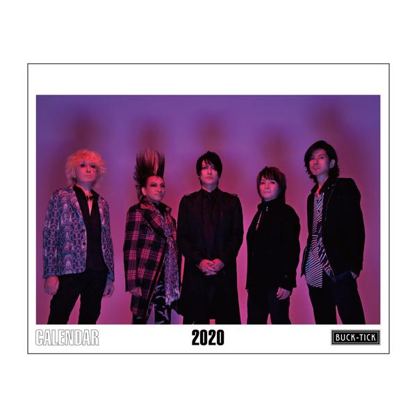 ランダムトレカ【TOUR No.0】