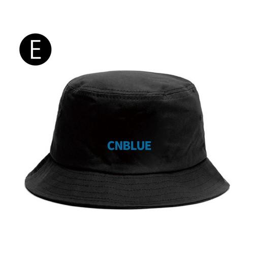[CNBLUE]バケットハット
