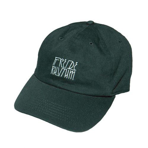 CAP/ブラック