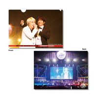【FNC盤Blu-ray】2017 FNC KINGDOM IN JAPAN -MIDNIGHT CIRCUS-