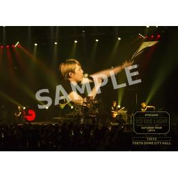 A4 TOKYO DOME CITY HALL11