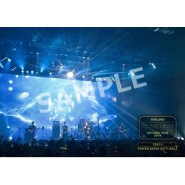 A4 TOKYO DOME CITY HALL13