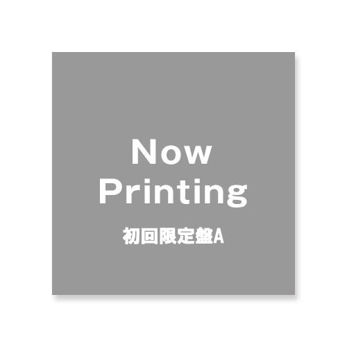 SF9 JAPAN 2nd アルバム「ILLUMINATE」 【初回限定盤A】