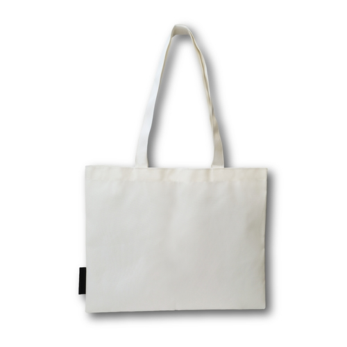 "Art Bag ""AorB"""