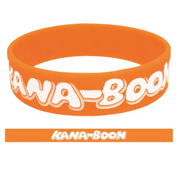 KANA-BOONのもくもくラバーバンド