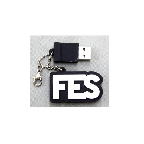 908 FESTIVAL 2017 USBメモリ