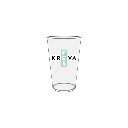 FES クリアカップ