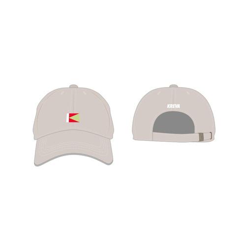 NO ENEMY CAP/サンド