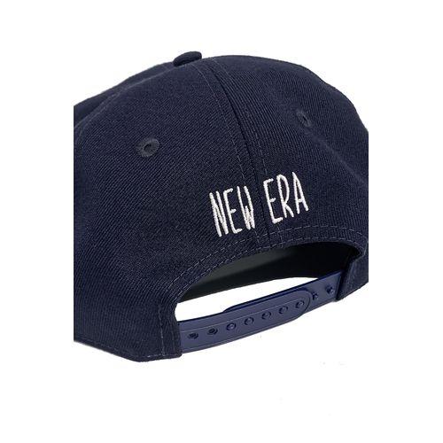 950RC[NR] navy