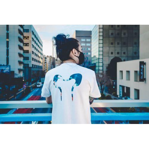 Nulbarich T-Shirt 「TOKYO」