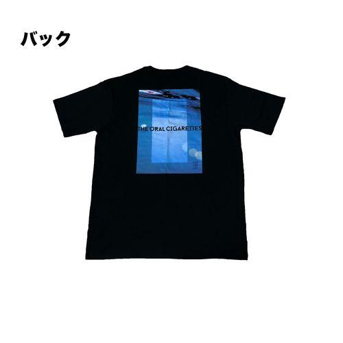 ORALIUM OFFICIAL Tシャツ