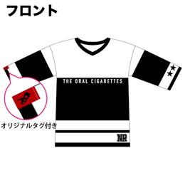 【来場者様向け】オリジナルBKW!! SPORTS Tシャツ 2017 SPRING
