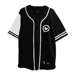 オリジナル BKW!! ベースボールシャツ 2017-2018