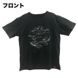 Piggy Backing Tour カップリングTシャツ