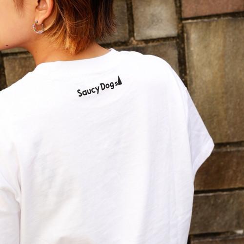 ワンダフルツアーTシャツ Nov&Dec ver.