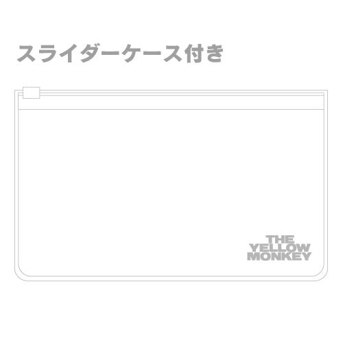 LOVIN produce キス魔スク【Sサイズセット】