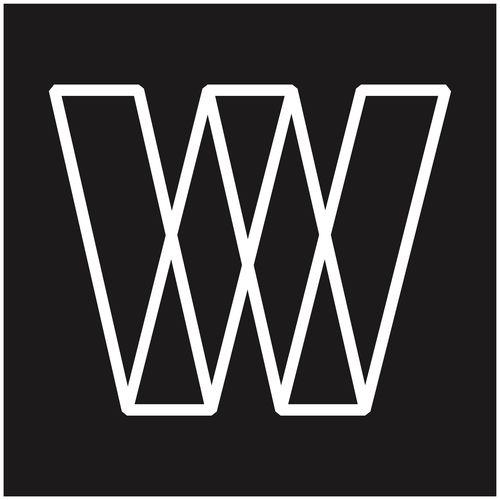 【通常配送】W-KEYAKI FES.2021 ポンチョ/ブラック