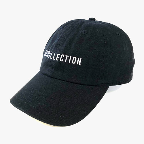 【ACE COLLECTION】LOGO CAP