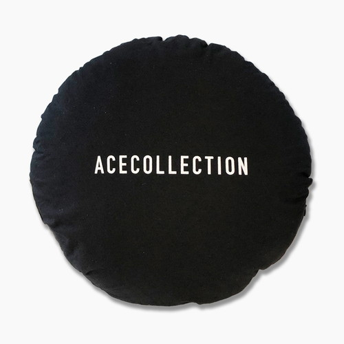 【ACE COLLECTION】ACE COLLECTION クッション