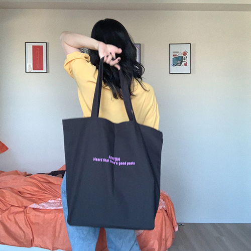 3rd Full Album「おいしいパスタがあると聞いて」初回限定盤