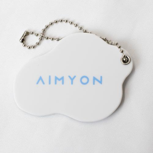 Blu-ray 「AIMYON BUDOKAN -1995-」通常盤