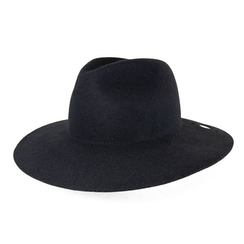 amazarashi × CA4LA HAT
