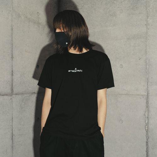 amazarashi 雨天決行 T-shirt