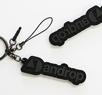 Key Holder(official limited products)