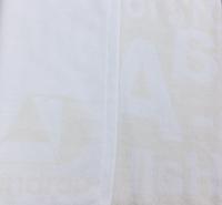 Jacquard Towel・2017.10.28 Hibiya Open-Air Concert Hall