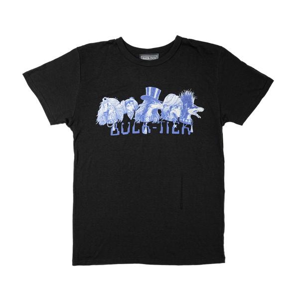SUMMER Tシャツ【2020 SUMMER GOODS】